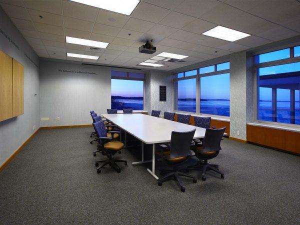 Pyle Center Room 220